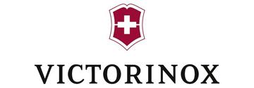 Victorinox Stahlwaren - Klappmesser, Tools, und vieles mehr