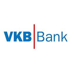 Referenz Schließanlagen und Zutrittskontrollsystem - VKB Bank